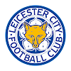 Leicester City 2019/2020 Kits for dream League Soccer