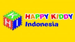 LOWONGAN KERJA (LOKER) MAKASSAR HAPPY KIDDY INDONESIA MARET 2019