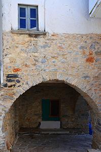 Apirathos - Naxos (3)