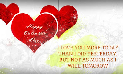 14 Feb Valentine Day Images