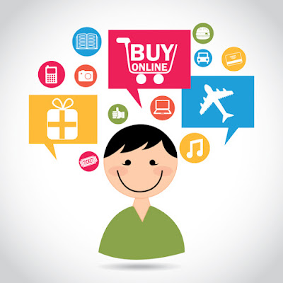 Top 5 trang web bán hàng hiệu giảm giá không nên bỏ qua