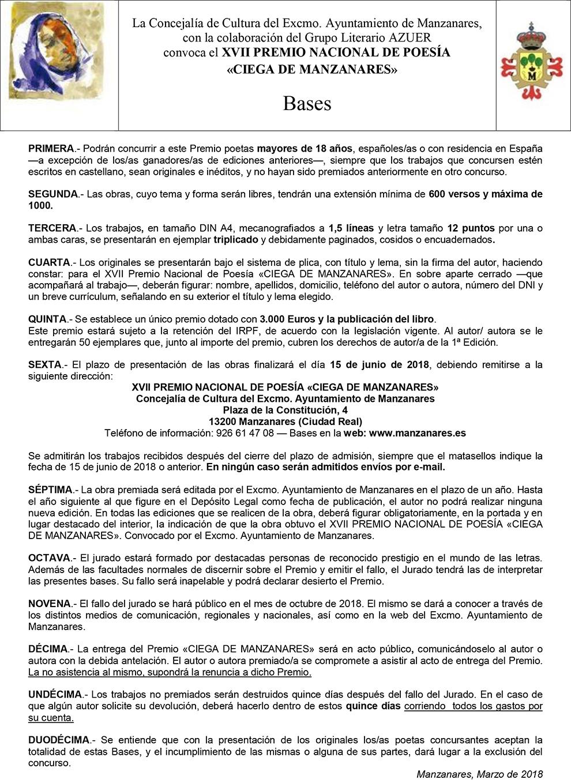 Moderno Formato De Currículum Que Cubre La Carta Por Correo ...