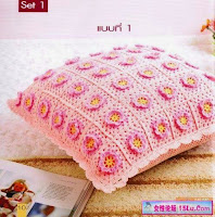 http://crochetesquemas.blogspot.cl/p/cojin-3.html
