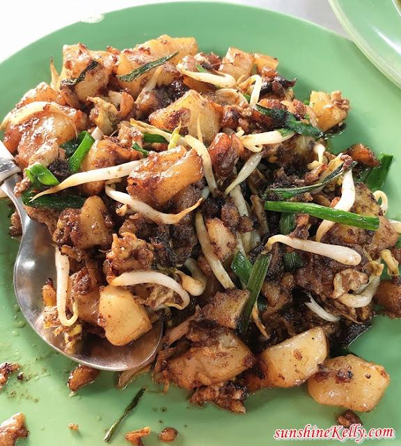 Top 4 Penang Food Where To Find, Satay Ayam Original, Char Koey Kak, Oh Chien, Fried Oyster Omelette, Penang Asam Laksa, Penang Food, Foodpanda, Online Food Delivery, Online Food Order, Food