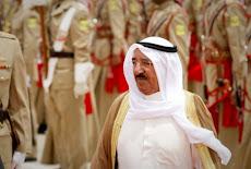 فتح باب التوظيف للعام الدراسي ٢٠١٨/ ٢٠١٩ لكافة الجنسيات الاولوية للكويتيين