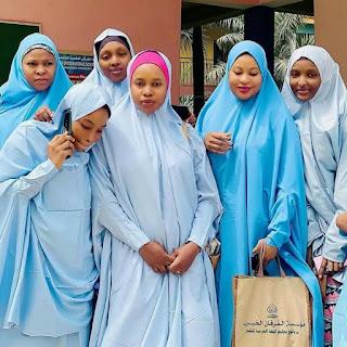 Azabtacciyar Soyayya Hausa Novels
