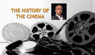 the-history-of-the-cinema-gennisi-evdomi-texni