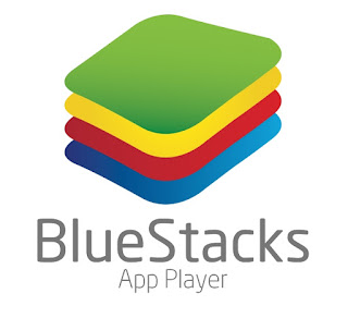 BlueStacks App Player Free Download For Windows