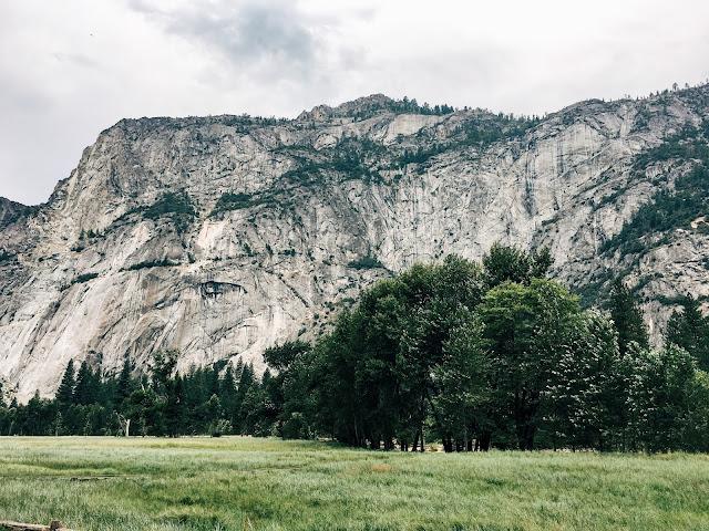 AlfonsoHerrero_Yosemite_01