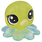 LPS Series 4 Petal Party Best Buds Duck (#4-34) Pet