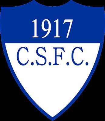 CLUB SPORTIVO FERROCARRIL (SAN ANTONIO OESTE)