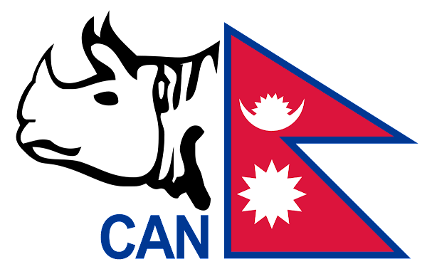 Nepal Tri-Nation Series 2022 Schedule, Fixtures, Match Time Table, Venue