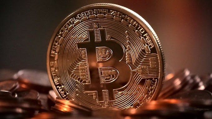 Cryptocurrency Course: Learn to Make Money Online WORLDWIDE! [Free Online Course] - TechCracked