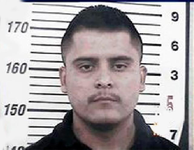 """Ultima capturan a """"La Perra Flaca""""  mando del Cártel del Golfo en Reynosa, Tamaulipas"""