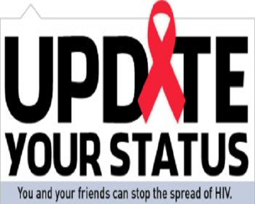 'Many Nigerians Still Unaware of Their HIV Status'