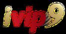 ivip9_logo