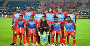 تشكيل مباراة الكونغو الديمقراطية ضد اوغندا مباشر عبر سوفت سلاش