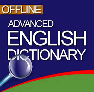Advanced English Dictionary and Thesaurus Premium APK