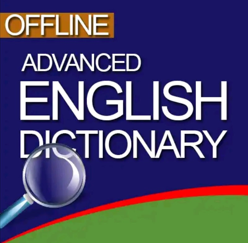 Advance English Dictionary & Thesaurus (Offline) Latest Version Download