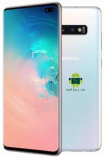 Samsung S10 Plus SM-G975F Eng Modem File-Firmware Download