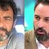 La respuesta viral del fundador de la ONG Open Arms a Santiago Abascal