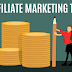 Read These Affiliate Marketing Tips For Great Success