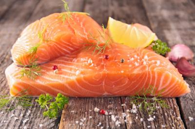 Jenis-jenis Makanan yang Kaya Akan Kandungan Selenium
