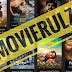 MovieRulz 2020: Free HD Hindi, English-Movierulz : Movierulz-Movierulz 2020 – Download