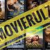 MovieRulz 2020: Free HD Hindi, English-Movierulz : Movierulz-Movierulz 2020 – Download