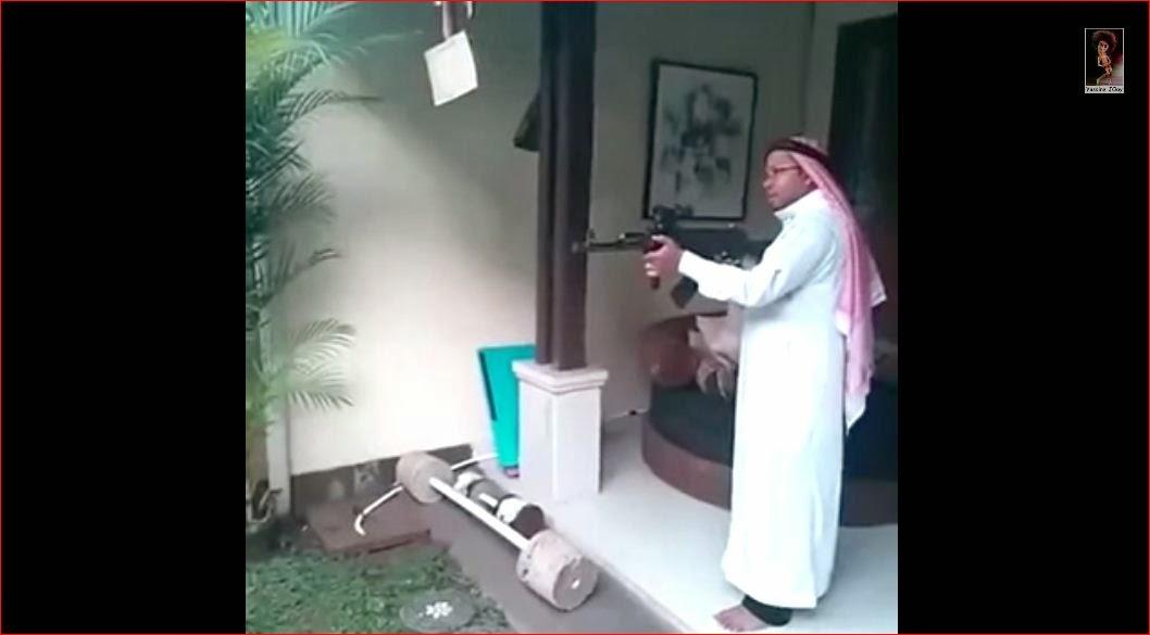 2014 BOUZEBAL TÉLÉCHARGER VIDEO