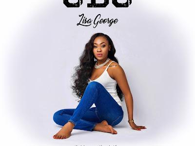 MP3 & VIDEO: Lisa George - Odo