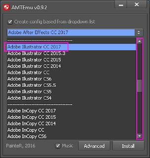 comment cracker tout les produits adobe avec amtemu.v0.9.2