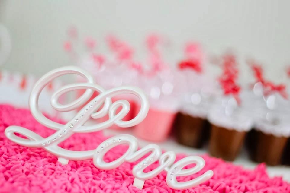 cha-panela-cha-amor-topo-bolo-love