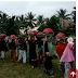 Ini Dia 4 Tradisi Unik Lebaran di Indonesia