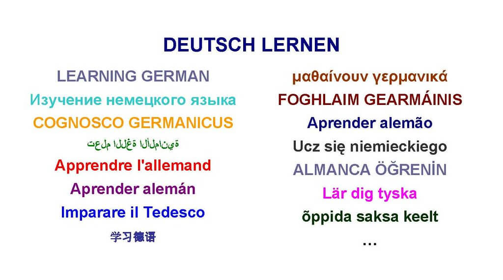 Bowling Lernen Video Deutsch