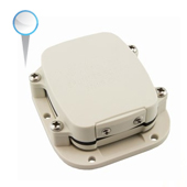 gps marine tracker, vessel tracker, point track satellite, gps kapal