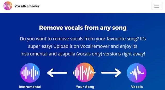 Cara Menghilangkan Vokal Dari Lagu-4