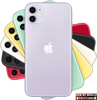 How To jailbreak iphone 11 [Guide]