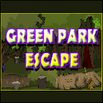 NITSGames Green Park Escape