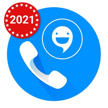 CallApp – Caller ID and Block Apk For Android