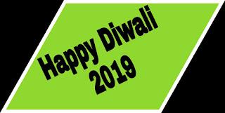 diwali rangoli 2019 bder picks .diwali rangili simple new ideas ,,for diwali rangoli  animals,,