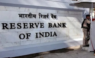 RBI asks lenders to Implement Waiver of Interest on Interest Scheme
