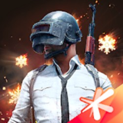 PUBG Best Online Multiplayer Games Android, best online multiplayer games for android to play with friends, best multiplayer games android, best local multiplayer android games, multiplayer android games for couples, games to play with friends on android, best multiplayer games mobile
