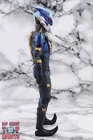 S.H. Figuarts Ultraman Tregear 05
