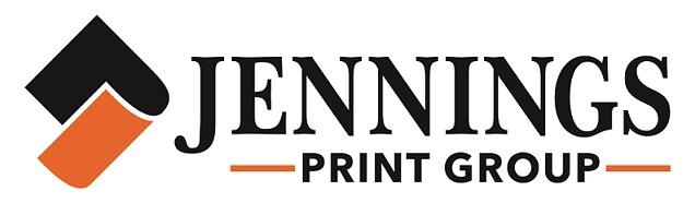 Contact Jennings Print