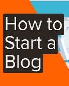 हिंदी ब्लॉग को सफल कैसे बनाएं ?? How to start a Blog? How to rank my Hindi Blog for Google 1th page?