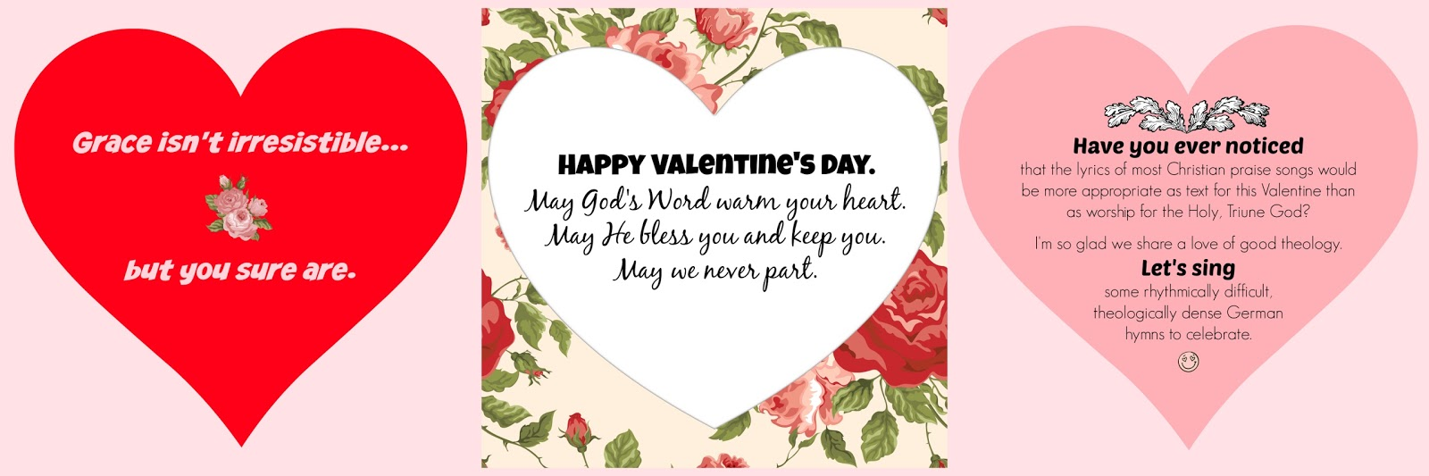 Sister Daughter Mother Wife Vote for Your Favorite Valentines – German Valentines Day Cards