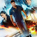 Ghayal Once Again 2016 Hindi Movie NR DVDRip 350MB