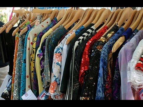دراسة جدوى فكرة مشروع محل ملابس محجبات فى مصر 2020