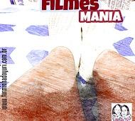 Filmes de Ação, Dramas